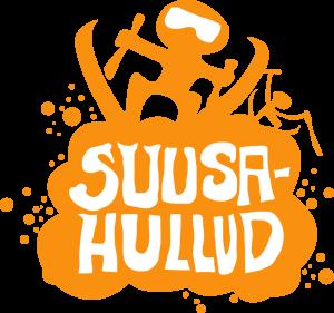 suusahullud_oranz_logo