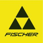 FI-LogoPyramid_yellow_high
