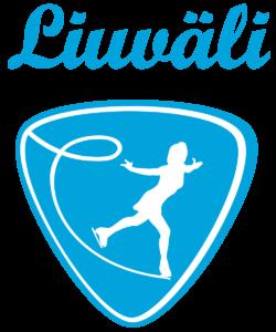 Liuväli-3