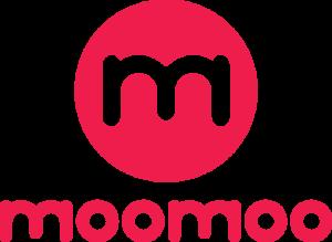 moomoo_logo