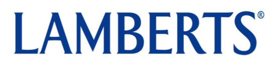 Lamberts-logo-on-white