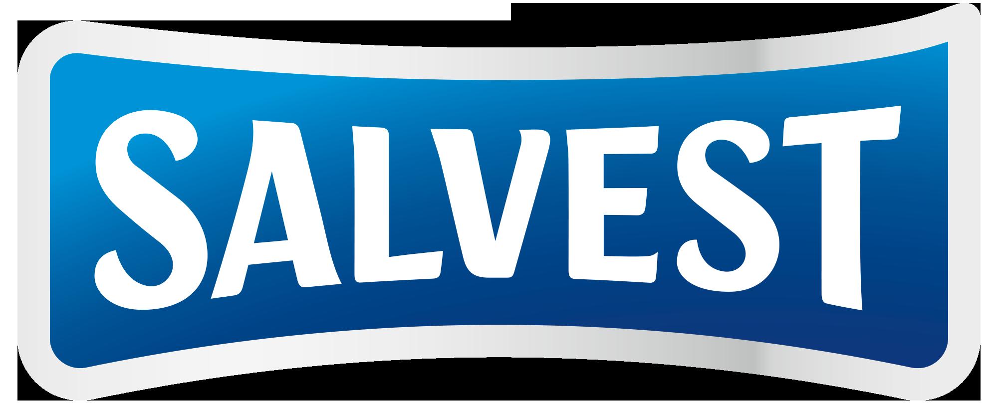 Salvest-logo