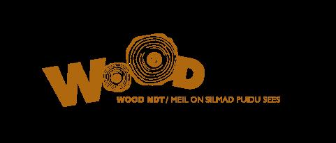 woodndt-logo_-est_vektoris