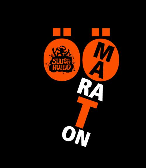 Öömaraton-2021-logo
